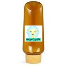 Goat Milk Lotion 6 oz