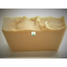 Goat Milk Soap Apricot Rose 10 - 4 oz bars
