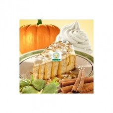 Goat Milk Soap Pumpkin Pie