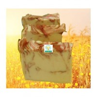 Angel Wings Soap
