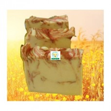 Goat Milk Soap Black Raspberry Vanilla 10 - 4 oz bars
