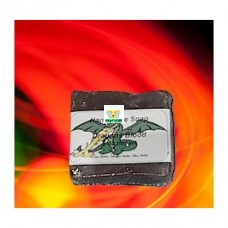 Dragons Blood Soap 10 - 4 oz bars