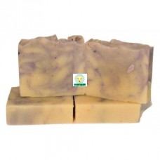 Lilac Soap 10 - 4 oz bars