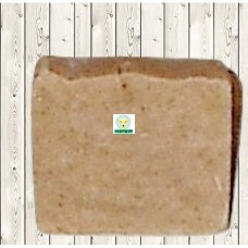 Oatmeal Milk Honey Soap 10 - 4 oz bars