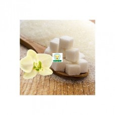 Warm Vanilla Sugar Soap 10 - 4 oz bars
