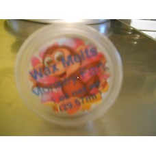 Wax Melt Tarts